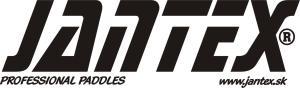 Jantex_logo_BW