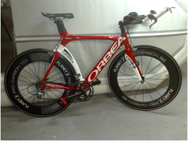 Grainger_bike_Orbea