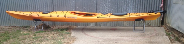Hamish_Becker_sea_kayak