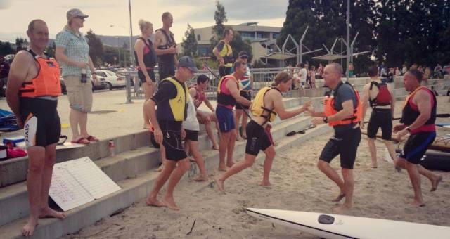 Aquaventurethon_2013